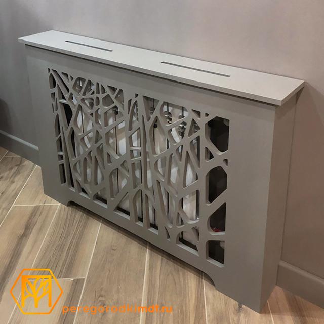 ekran-na-radiator